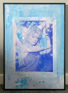 Belle Variant Blue